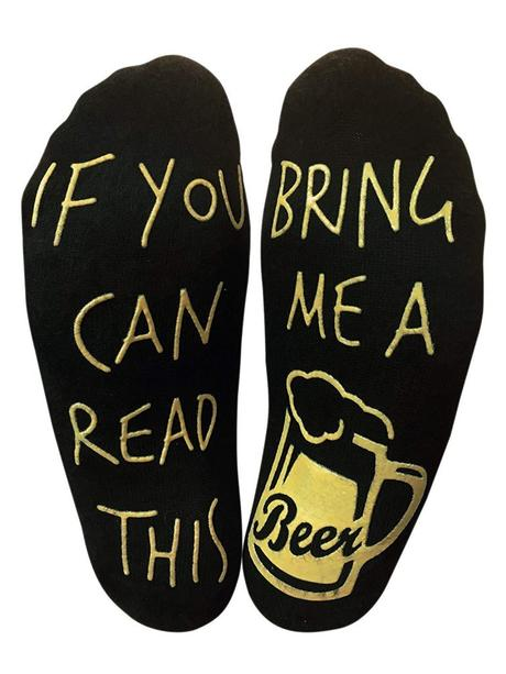 Top 5 gifts for beer lovers