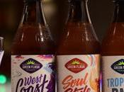 Beer Review Green Flash West Coast, Soul Style, Tropical IPAs