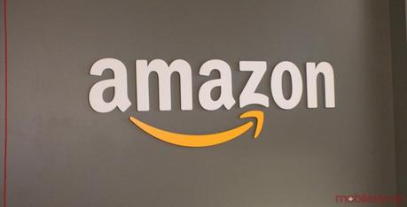 Amazon Web Services launches first Canadian Cloud Innovation Centre at UBC