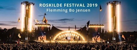 Roskilde Festival 2019: Pictures of You