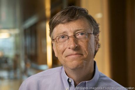 Bill-Gates-wise-look