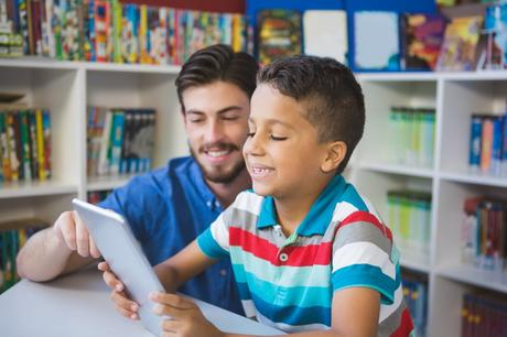 15 Best Tips to Train Your Child to Go to School