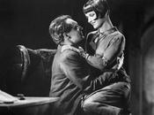 Oscar Wrong!: Best Director 1929-1930