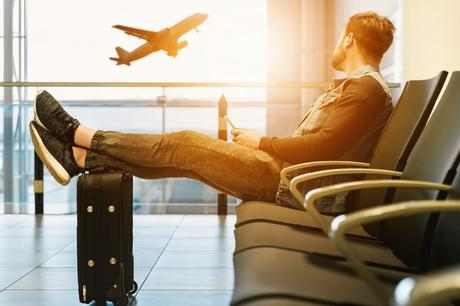 Travel Tips: 10 Helpful Tips for Your First International Trip