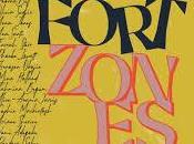 Comfort Zones, Client Earth