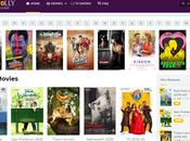 Bolly2Tolly Download Bollywood, Tamil, Telugu, Malayalam Movies