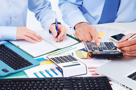 The Beneficial Features of Availing Short-Term Loans