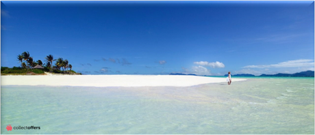 The Best Islands of the Philippines Sorted to Your Travel Interests
