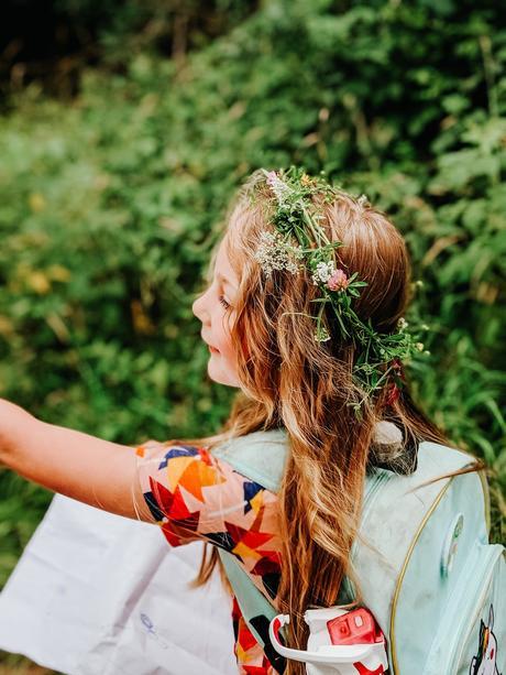 The Outdoor Summer Holiday Bucket-list