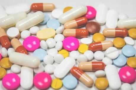 The Dangers of Drug Abuse among Teenagers
