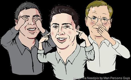 Sergey-Brin-Larry-Page-Eric-Schmidt