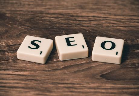 5 Most Important On-Page SEO Elements Often Ignored