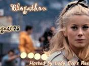 Coming August Vive France! Blogathon