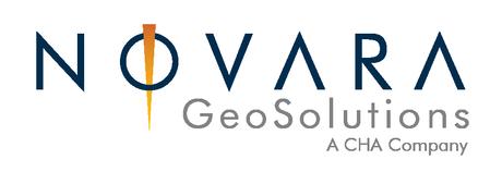 Novara GeoSolutions Recognizes Key Partners