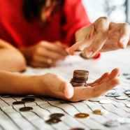 External Factors That Affect Business Finances