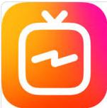 top instagram updates 2019