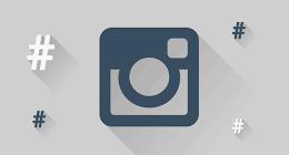 latest instagram updates 2019