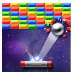 Best Brick Games Android