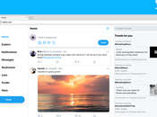 Don't Like Twitter.com Design? Here's Switch Twitter