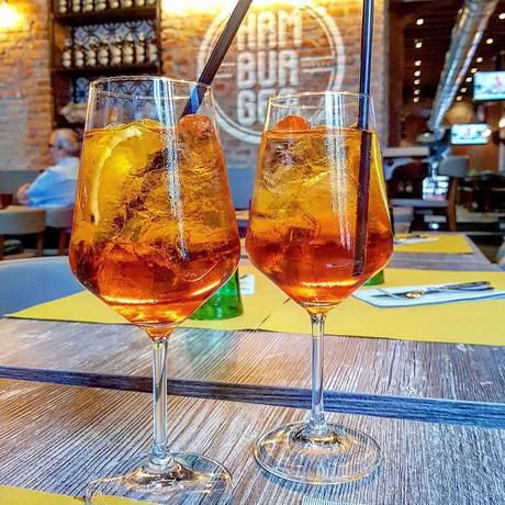 Travel   Milan – The Food & Drink Edit