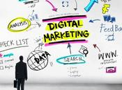Your Business Needs Digital Marketing