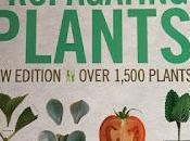 Book Review Royal Horticultural Society Propagating Plants Edition Editor Chief Alan Toogood