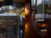 Tasting Notes: That Boutique-y Whisky Company: Three Ships: Batch