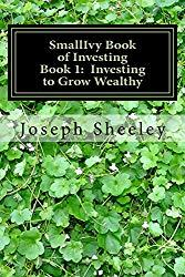 The Advantages of Individual Stock Investing