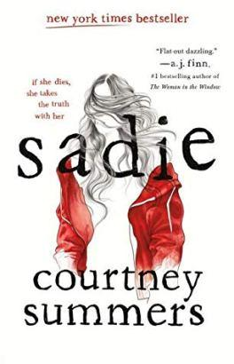 5 Female-Driven Thrillers to Read