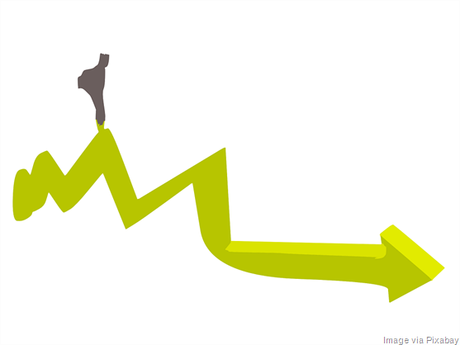 Business-growth-plateau