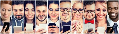3 Keys for Marketing to a Mobile Audience – Location, Reaching the Right Audience, and Attribution