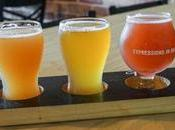 Frederick Breweries Check When Exploring Maryland