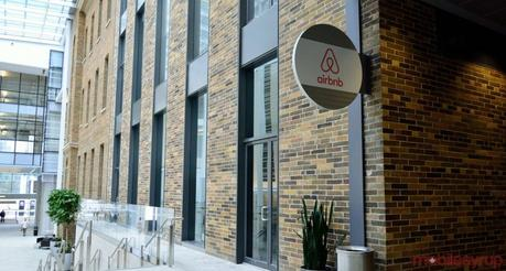 Ottawa Hotel Association says Airbnb is a 'virus,' must pay more taxes