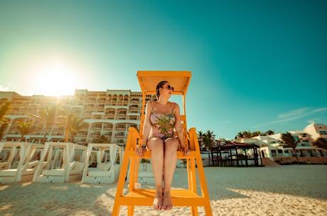 beach-cancun-daylight-2651410