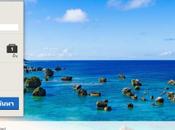 Book Affordable Hotels Flights Bangkok!