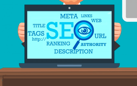 5 Essential Tips to Optimize Content for SEO
