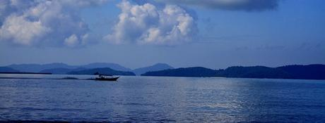 All You Need To Know About Andaman Island