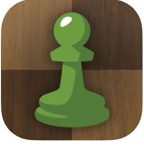 Best Chess Games Android/ iPhone