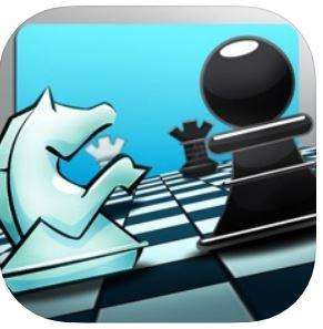 Best Chess Games iPhone