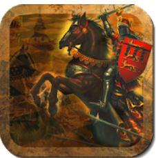 Best Chess Games Android
