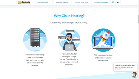 101domain Review 2019: Is This Hosting Provider Worth?? READ