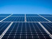 Necessary Clean Solar Panels