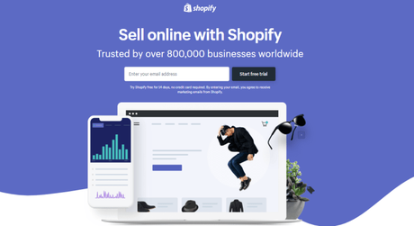choose best Shopify Themes