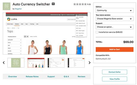 5 Magento Growth Strategies you Need to Know About