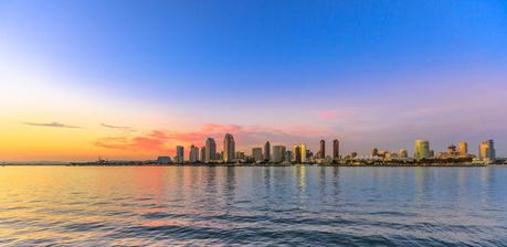 San Diego low-carb conference set to engage audience