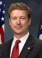 Rand Paul Puts Politics Over The Lives Of First Responders