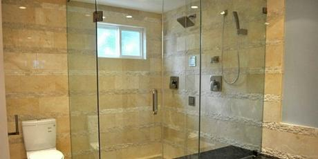 Glass Panel Replacement Can Save You Money – Here's How