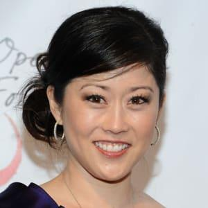 Kristi Yamaguchi Net Worth up from Ice Maiden to Wise Maiden