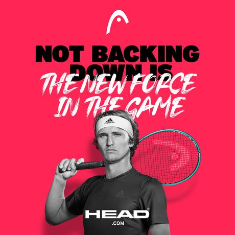 The HEAD Gravity Racquet Series Is Finally Available In US!