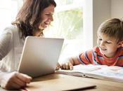 Tips Making Dynamic Homeschool Lesson Plans